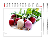2015 photo calendar
