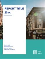 Report (Business design)