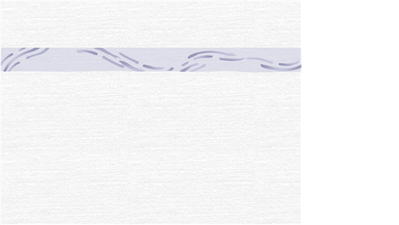 Plantilla de diseño Pintura Sumi
