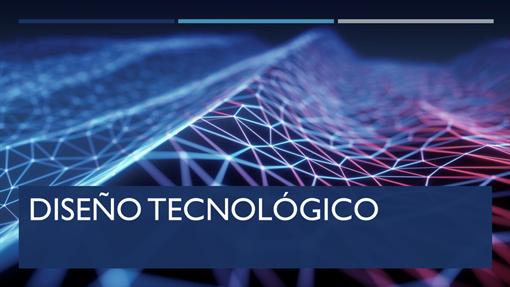 Diseño Dividendo para tecnología