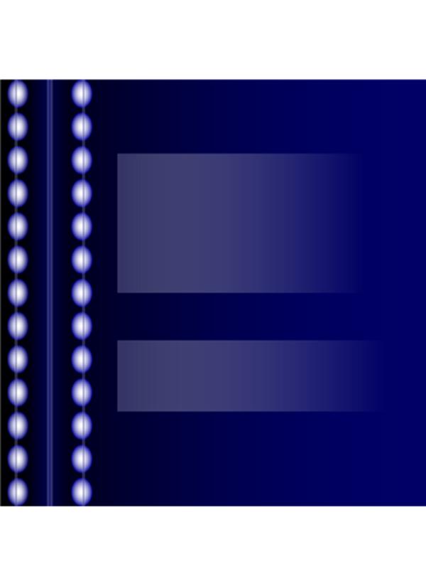 Animacion ADN CCASTRO