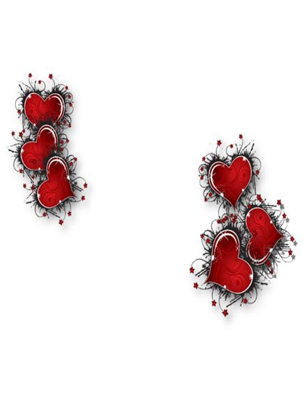 Presentación3 Corazón