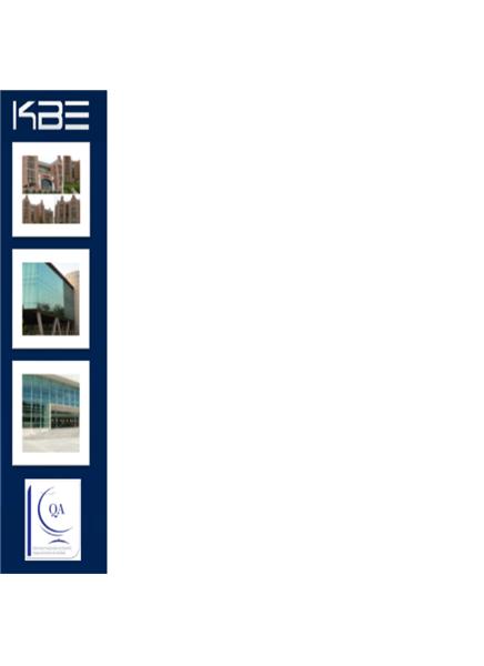 presentacion kbe (QA)