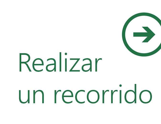Bienvenido a Excel 2013