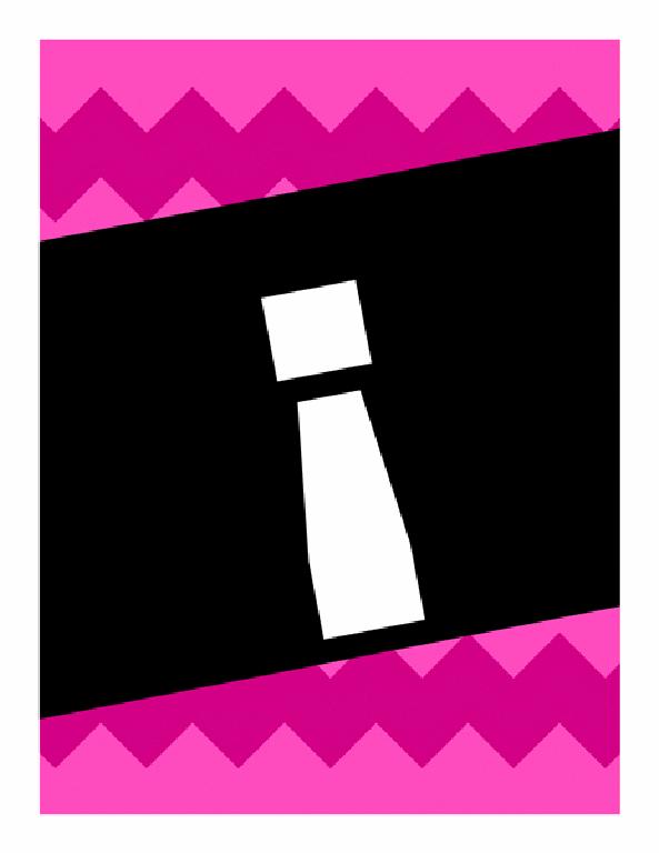 Pancarta de bienvenida a casa con diseño gráfico