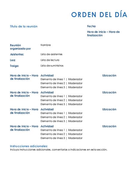 Minutas en espanol pictures to pin on pinterest pinsdaddy for Pinterest en espanol