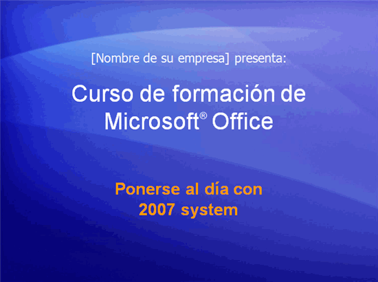 Educaci n - Office 2007 supported operating systems ...