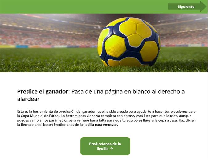 Torneo de fútbol internacional para mujeres