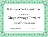 Curso aulaclic excel 2007 pdf
