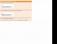 SharePoint Designer 2010: Libro de referencia de menú a cinta