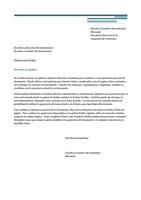 Carta (diseño Urbano)