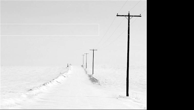 Lumise teega kujundusmall