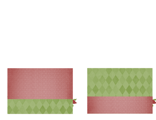Peokutse (jõulutähega kujundus)