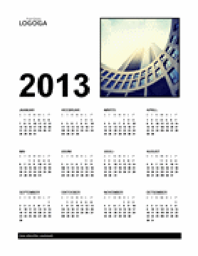 Kalender (E–P)