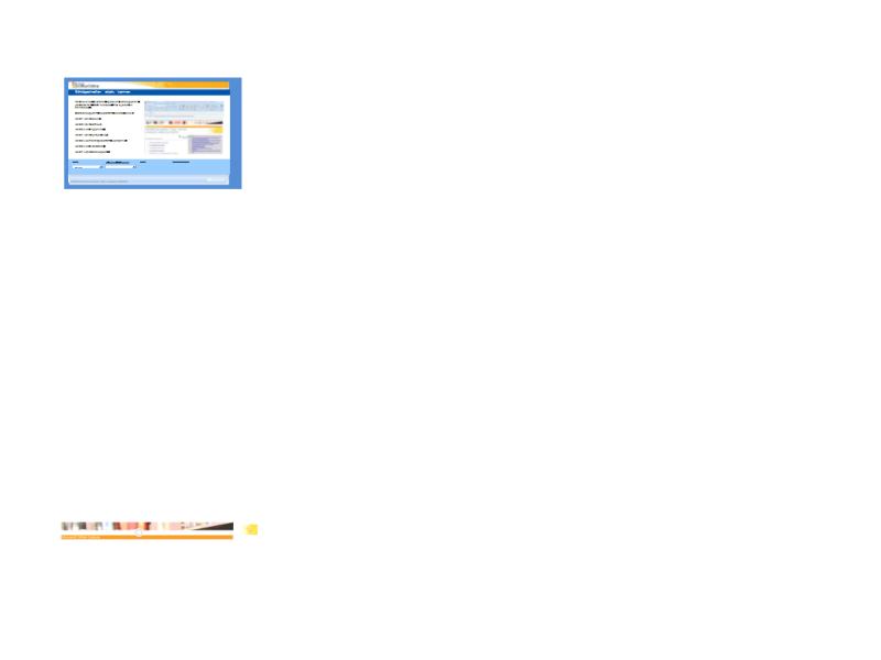Sähköpostimalli