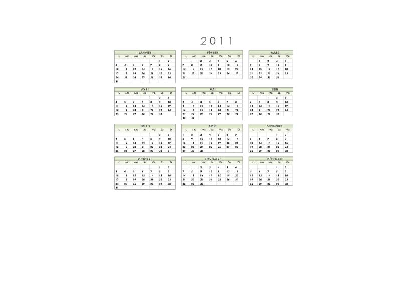 2011cal 1pgP MonSun1 landscape
