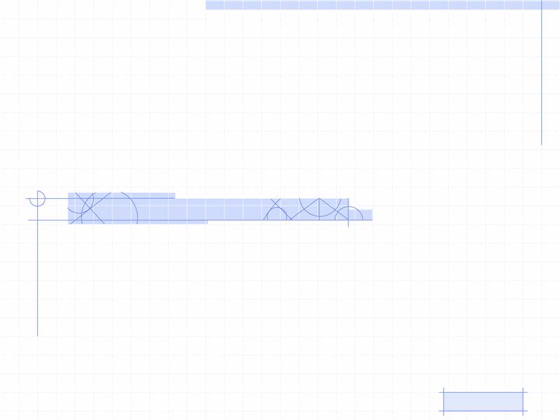 Modèle de conception: Géométrie