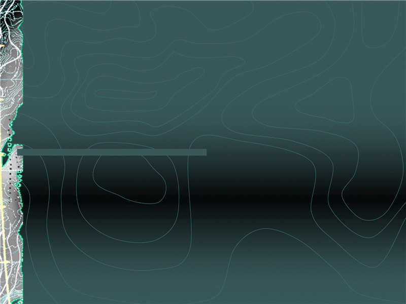 Modèle de conception: Topographie