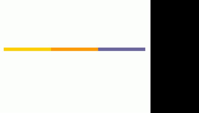 Presentation design slides (Level design)