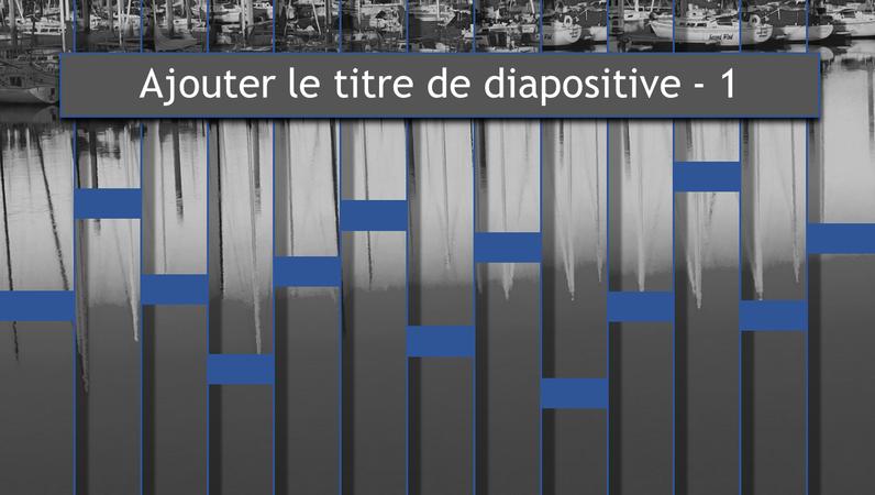 Chronologie Bateaux