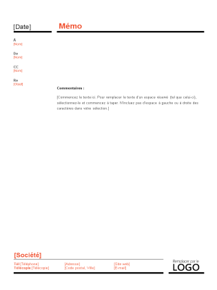 microsoft templates for essay
