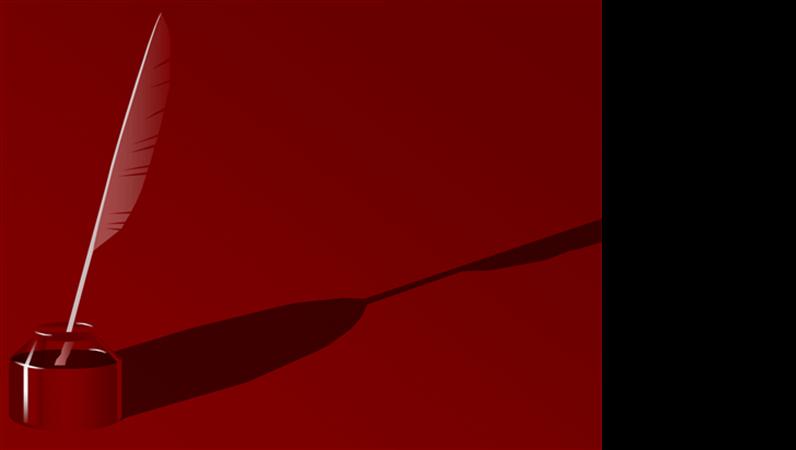 Modèle de conception: Plume d'oie
