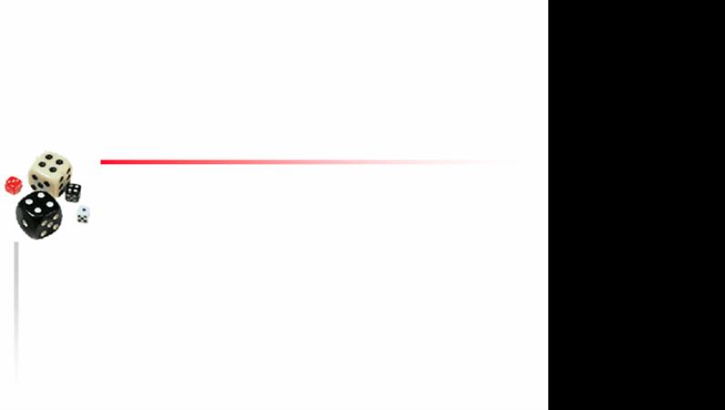 Modèle de conception: Risque