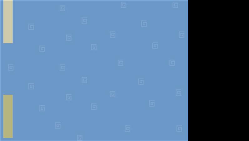 Modèle de conception: Angles droits