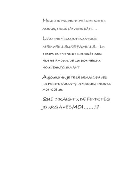 Essai 2010