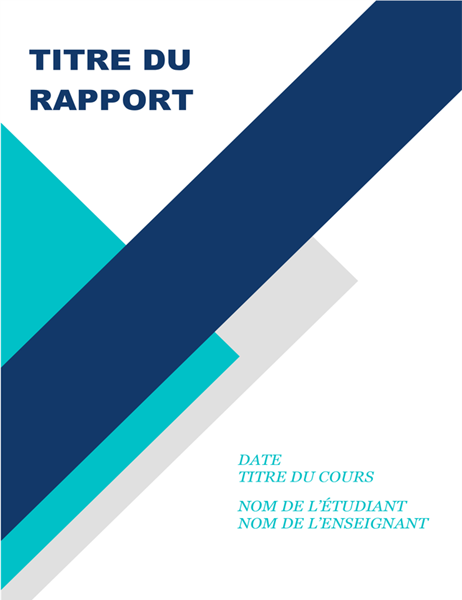 Documents Et Rapports Office Com