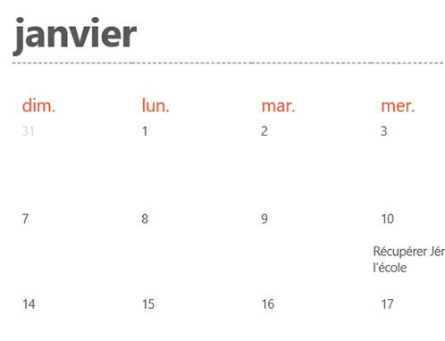 Calendrier 2020 A Completer.Calendriers Office Com