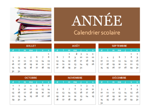 Calendrier Uppa.Documents Et Rapports Office Com