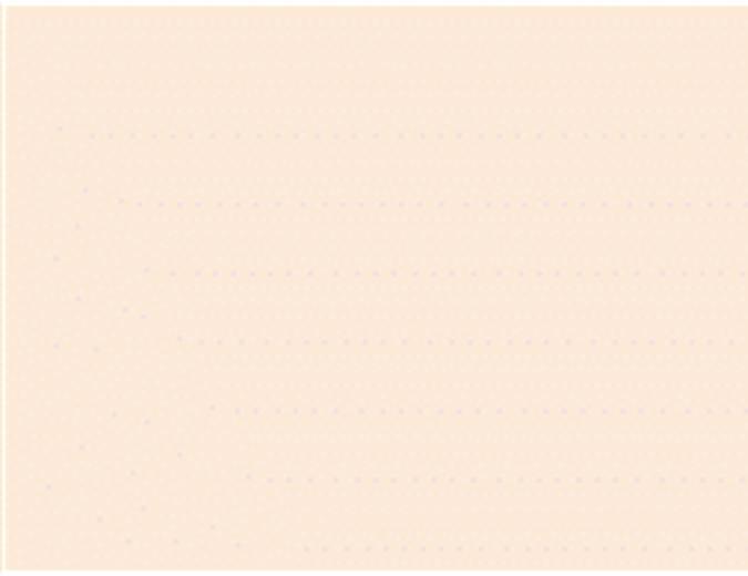 SharePoint Designer 2010: חוברת עבודה לעיון בנושא המעבר מתפריטים לרצועת הכלים