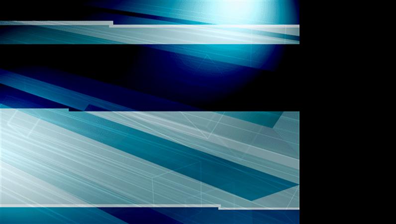 תבנית עיצוב ברקים של גיליון