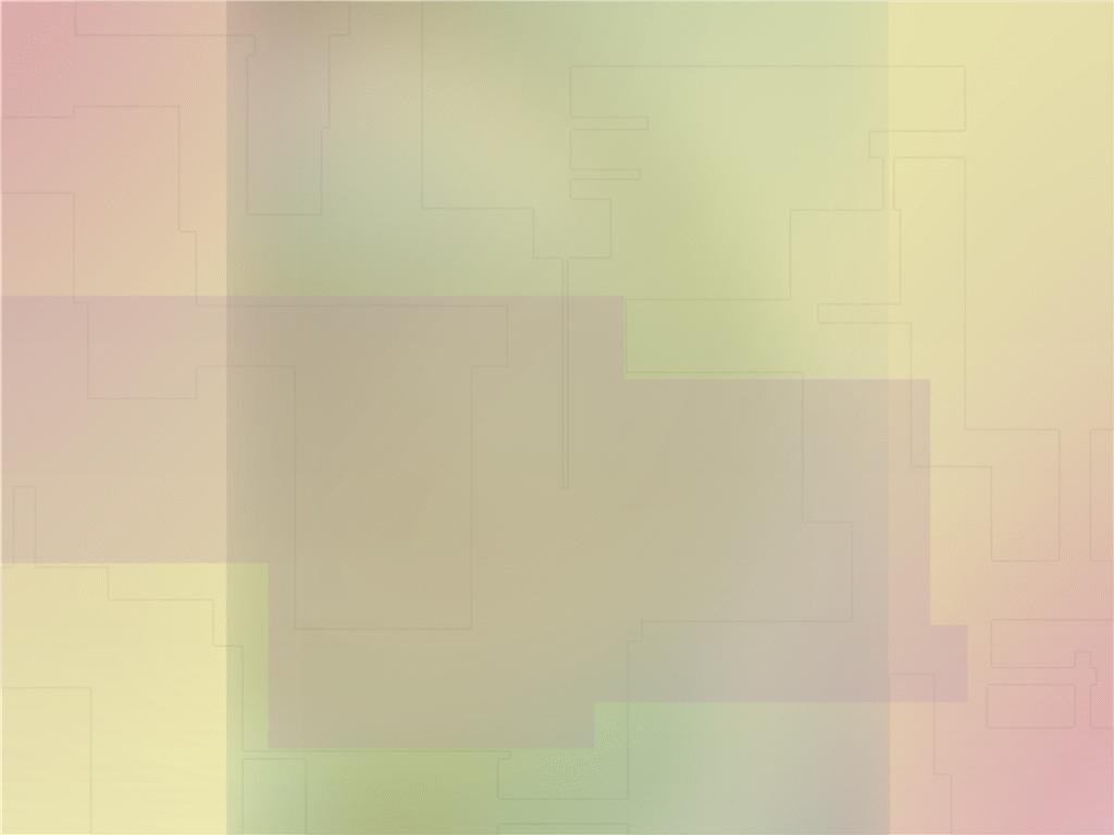 תבנית עיצוב משבצות