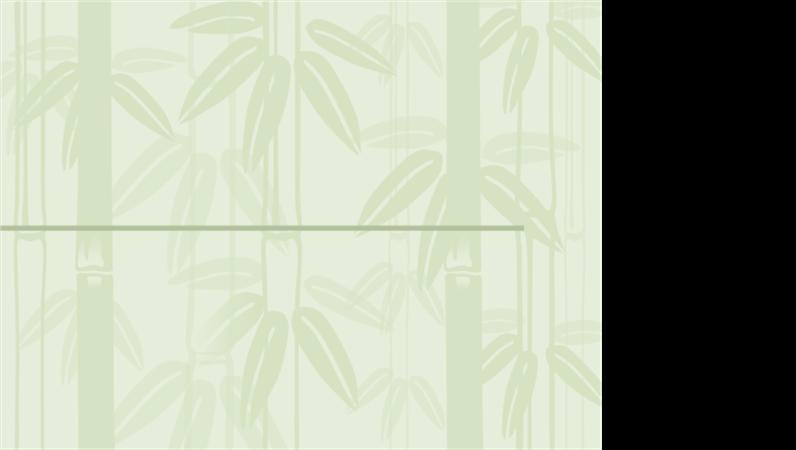 תבנית עיצוב - במבוק 2