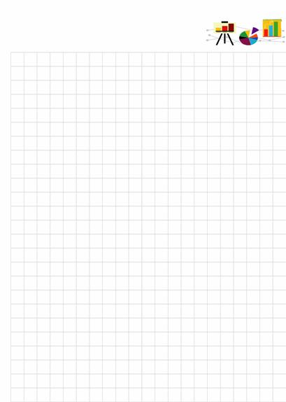 ग्राफ़ पेपर