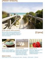 Putna brošura