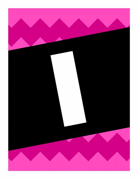 Hazaváró transzparens – grafikus minta
