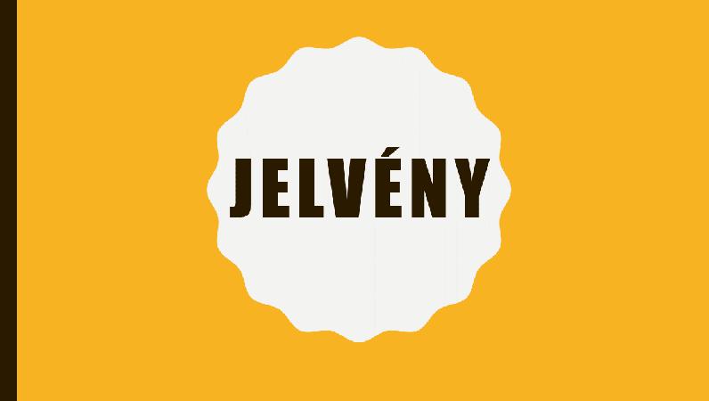 Jelvény