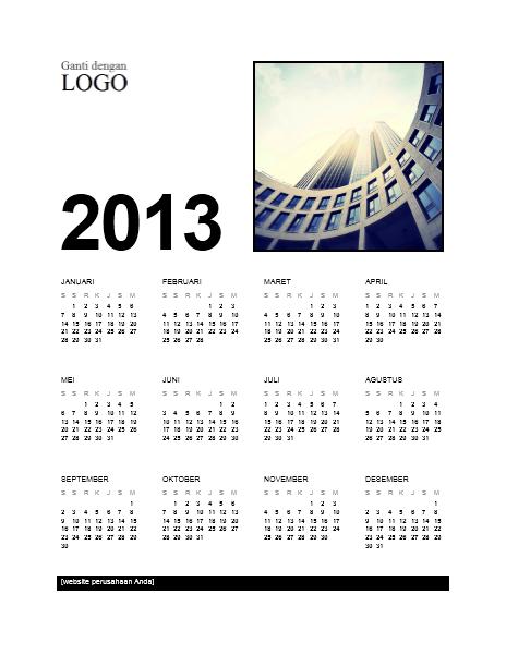 Kalender (S-M)