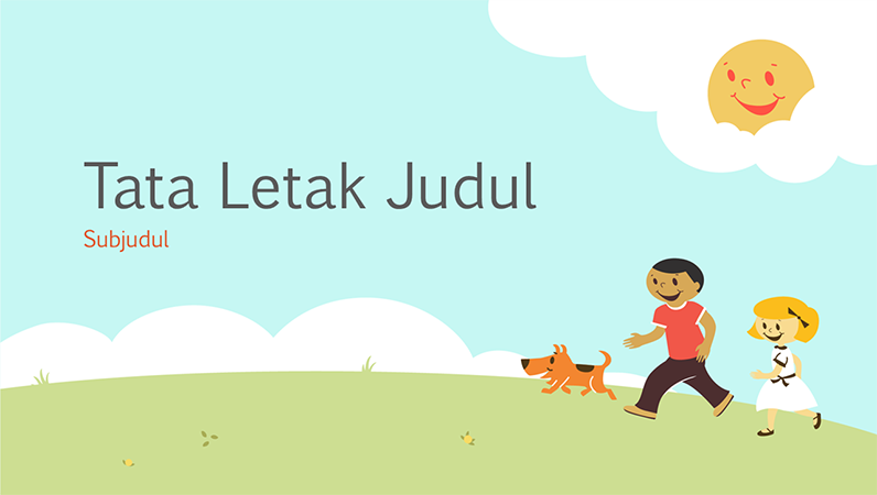 Download 950 Koleksi Background Ibu Dan Anak Gratis Terbaik
