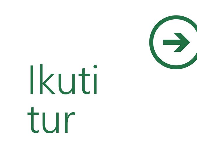 Selamat Datang di Excel 2013