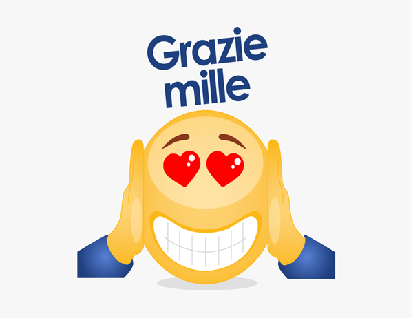 Immagini Con Emoji Collezione Di Immagini Gratuite