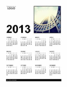 Calendario (lun-dom)