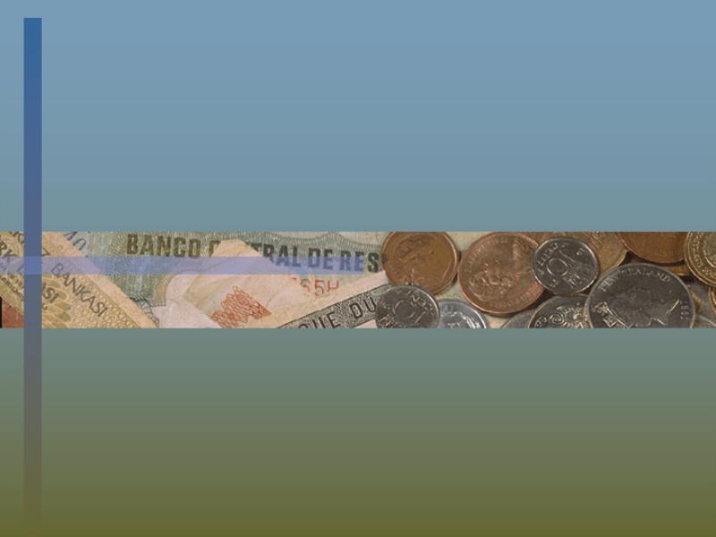 貨幣のデザイン テンプレート