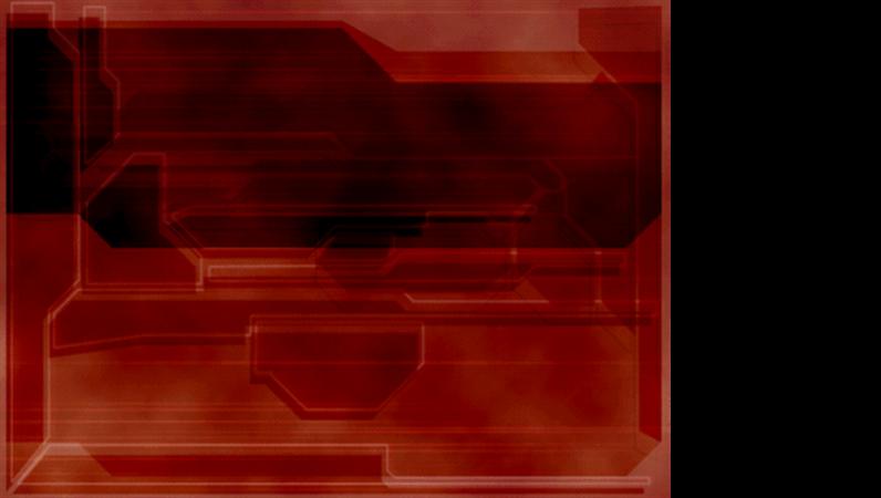 어두운 회로 디자인 서식 파일