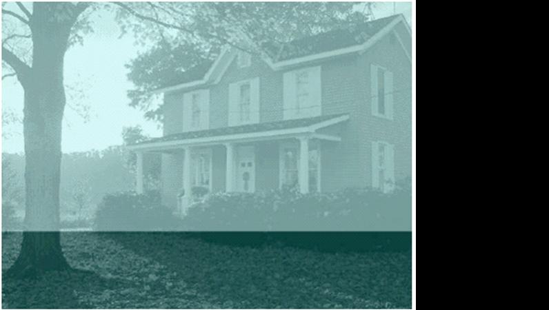 오래된 집 디자인 서식 파일