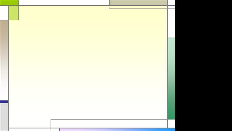 격자 디자인 서식 파일