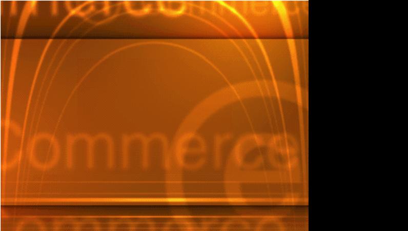 E-Commerce 디자인 서식 파일